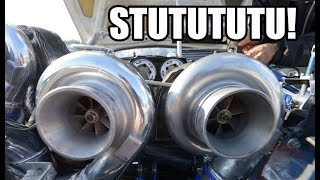 Download Ultimate Turbo Flutter And Blow Off Valve Sounds (Bwaaahh Stutututu) Video
