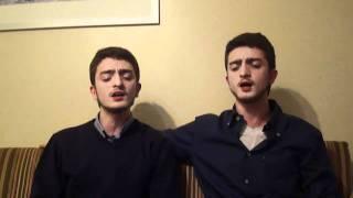 Download Ahmet Emin Yıldırım - Mehmet Akif Yıldırım Kardeşler tut elimizden Video