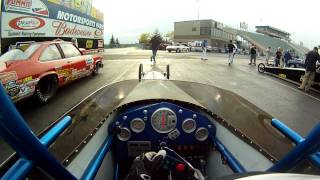 Download Top Dragster In Car Camera 7.19 vs 11.08 Video