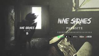 Download Nine Shrines - Parasite (Misery) 2017 Video