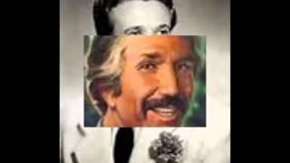 Download Mr Marty Robbins Gunfighter Ballads Video