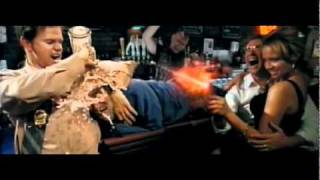 Download The Other Guys - Bar Scene Video