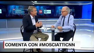 Download José Antonio Kast: ″Este Gobierno debe gobernar con sus ideas y no subirse a las de la izquierda″ Video