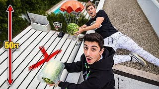 Download DON'T CRACK THE WATERMELON WIN $10,000 Video