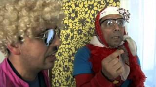 Download Ajgara bend hem Jackson Comedy - Pokana basho damad (suneti) Video