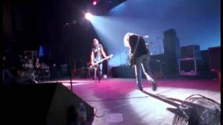 Download Nirvana-Jesus don't want me for a Sunbeam Live At The Paramount Video