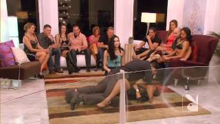 Download Liberator on Playboy TV's Swing Reality Show Video