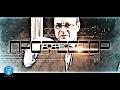 Download Правда о религии - Профессор Ефимов. Video