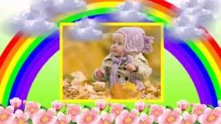 Download Шаблоны для детского слайд-шоу Video