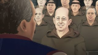 Download Game of Zones - S5:E5: The Isle of Van Gundy Video