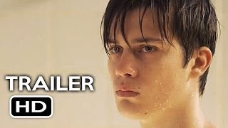 Download Handsome Devil Official Trailer #1 (2017) Nicholas Galitzine, Fionn O'Shea Drama Movie HD Video