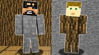 Download I AM STONE CHALLENGE?! | THE STONE MURDERER!! Video