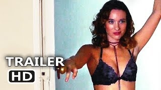 Download THE BUTTERFLY TREE Official Trailer (2018) Drama Movie HD Video