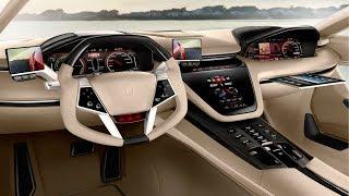 Download أحدث 5 سيارات فى العالم , ″ مُنتظر إطلاقها بحلول 2018 ″ ..!! Video