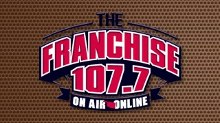 Download The Franchise Live Stream Video