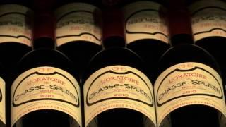 Download Champagner, so teuer wie ein Kleinwagen Video