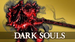 Download Dark Souls - Top 20 Invasions! (16) Video