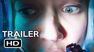 Download 47 Meters Down Official Trailer #2 (2017) Mandy Moore Horror Movie HD Video