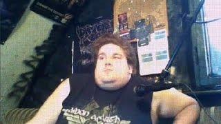 Download Drachenlord TS - Requiem for a Dream Kapitel 3 Teamspeak Video