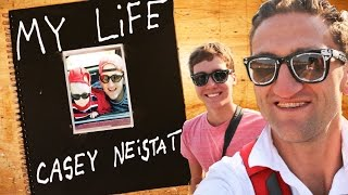 Download Draw My Life - Casey Neistat Video