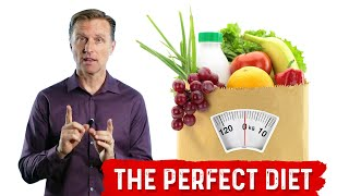 Download The Perfect Diet Video