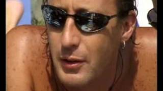 Download Julian Lennon on John Video