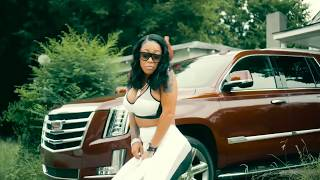 Download DIMEPIECE ″100SHOTS″ Shot By @Wikdfilms lugga Video