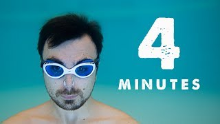 Download How I Learned to Hold My Breath for 4 Minutes Video