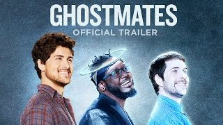 Download GHOSTMATES OFFICIAL TRAILER Video