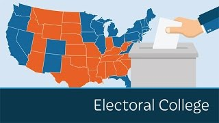 Download Do You Understand the Electoral College? Video