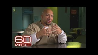 Download Lifers help young inmates prepare for life after prison Video