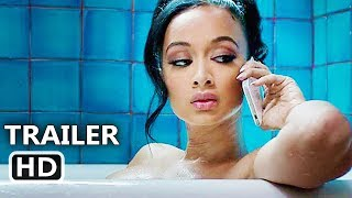 Download TRUE TO THE GAME Official Trailer (2018) Thriller Video