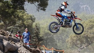 Download Hard Enduro Techniques || These Guys Are So Good 💪💣 Video