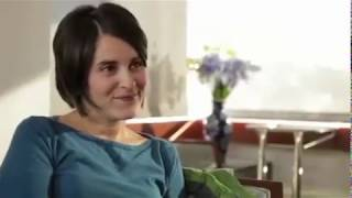 Download An ALS patient and Her Desire to Help Others Video