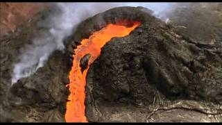 Download Collecting Lava (Inside Planet Earth, 2009) Video