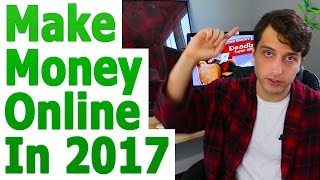 Download Make Money Online In 2017: Starting From Scratch 💵💵💵 💰💰 Video