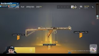 Download 100 Alpha Pack Opening 360,000 Renown! | New Items for Outbreak! Video