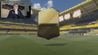 Download OMFG TOP 100 FUT CHAMPIONS REWARD PACKS!!! FIFA 17 Ultimate Team Video