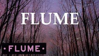 Download Flume - Sleepless feat. Jezzabell Doran Video