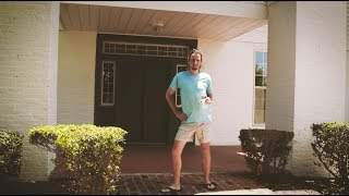Download Take A Tour Of Southern Momma's New House | Southern Living Video
