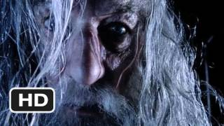 Download The Lord of the Rings: The Fellowship of the Ring Official Trailer #1 - (2001) HD Video