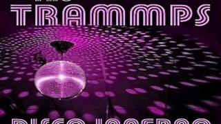 Download The Trammps - Disco Inferno (Long Version) Video