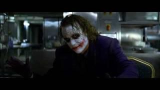 Download Coringa da um Show Parte 01 - Batman O Cavaleiro das Trevas Video