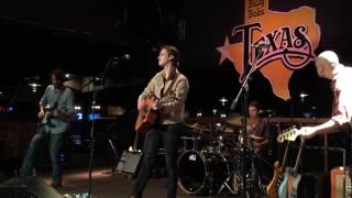 Download Troy Cartwright Come Home Billy Bobs Fort Worth 4/20/17 Video