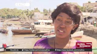 Download INTERVIEW: LAPSSET project expected to open up opportunities for fishermen in Lamu Video