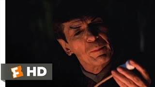 Download Star Trek 5: The Final Frontier (2/9) Movie CLIP - Camping Out (1989) HD Video