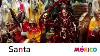 Download F1 Gran Premio de México. La ciudad, el circuito de la diversión. Video