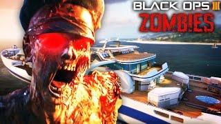 Amazing Black Ops 1 Custom Zombie Maps Ideas - Printable Map - New ...
