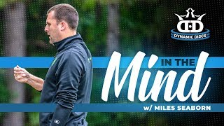 Download In The Mind | 2018 Piney Woods Open Round 1 | Miles Seaborn Video