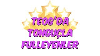 Download Teog'da Tonguçla Fulleyenler Video